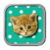 Musical Kittens icon