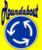 RoundaboutX icon