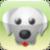 DogClicker Lite icon