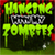 Hangin With My Zombies app for free