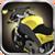 Moto Bike Race 3D - II icon