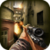 Pro Shooter 3D icon
