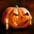 Halloween Facts 240x400 icon