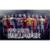 fifa crazy wallpaper app for free