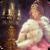 Cute Little Princess Live Wallpaper icon
