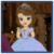 Sofia the First Minimus Care icon