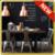 Dining Room Decorating Idea icon