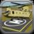 Army Transport Simulator Mania app for free