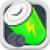Battery Saver Info app for free