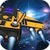 SKY Racer No Limit 3d app for free