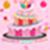 Birthday HD photo maker  app for free
