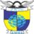 DConUFRR icon