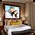 Bedroom Photo Frames icon