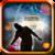 Halloween Car Parking -Java icon