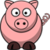 Punch The Pig app for free