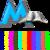 mPustakDivide icon