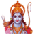 Immortal Ramayan app for free