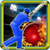 World Cricket War 2015 app for free
