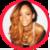 Rihanna Game icon