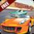 SuperCar2 -Free icon