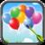 Balloon Popper Free icon