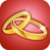 Marriage Relationship Book icon