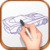 How To Draw Cars app for free