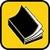 TTM E-Books icon
