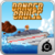 Arcade Game: Danger Cruise app for free