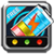 BATTERY SAVER by Solar Labs icon
