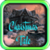 Christmas Tale Ice Queen icon