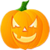 Halloween Funniest Wallpapers icon