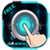LIE Detector App Free icon