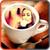 Coffee Mug Photo Frames app for free