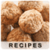 Meatballs recipes icon