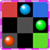 Color Puzzle Delux app for free