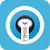 Music Player TTpod icon