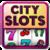 City Slots Casino VIP app for free