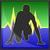SporTeam app for free