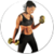 Fitness Pal app app for free