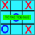 TicTacToeQuiz icon