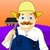Kids Nursery Rhymes Vol 4 icon