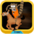 Rigby Ride icon