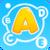 Alphabet Book For Kids app for free