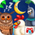 Little Good Night app for free