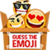 Guess The Emoji ~ New Pop Quiz app for free
