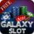 Free Galaxy Slot app for free