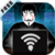 WiFi Password HACKER App Free icon