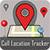 Caller ID  Number Locator icon
