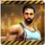 The Combat Hero app for free